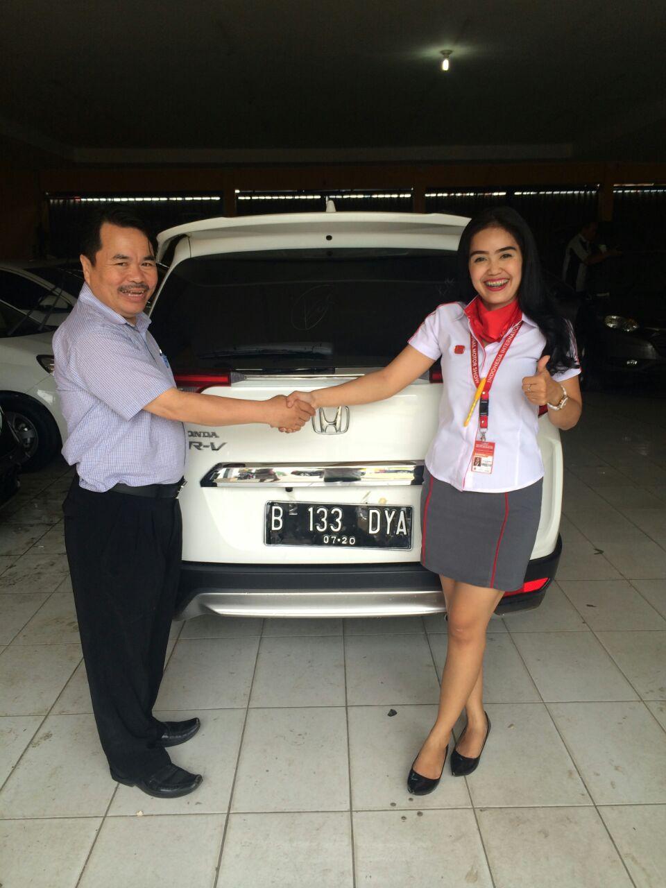 Promo Honda Fatmawati - Dealer Honda Fatmawati Jakarta Selatan 14