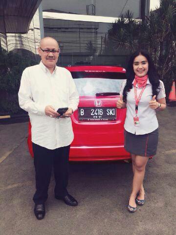 Promo Honda Fatmawati - Dealer Honda Fatmawati Jakarta Selatan 11