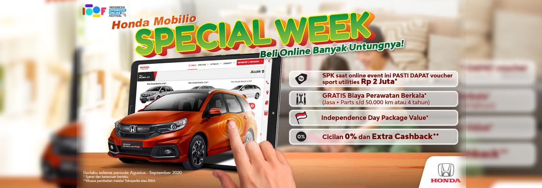 Promo Honda Fatmawati - Dealer Honda Fatmawati Jakarta Selatan 07