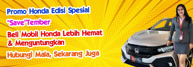 Promo Honda Fatmawati - Dealer Honda Fatmawati Jakarta Selatan 05